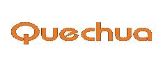 Queshua