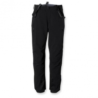 Goretex trousers