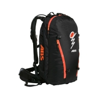 ABS Avalanche Backpack