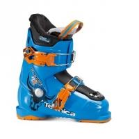 Junior ski/snow boots