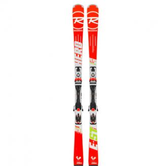 Premium Ski Package