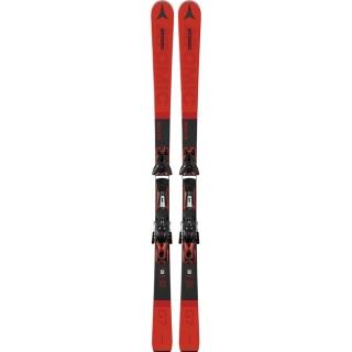 Premium Piste Ski Package